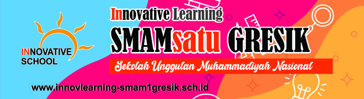 e-learning SMAMSATU